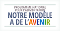 Programme National Pour lAlimentation
